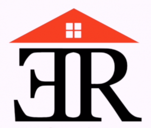 Empire Roofing & Restoration Logo